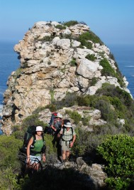 Guided Experiential Bush, Beach and Marine Eco-Learning Adventures