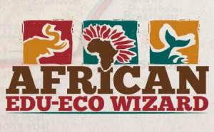 african-edu-eco-logo