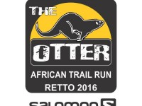 The Otter 2016