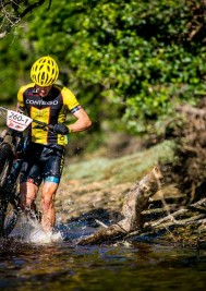 Results: PE>>Plett stage one