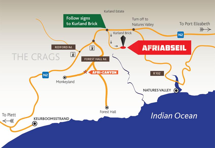 afriabseil-map