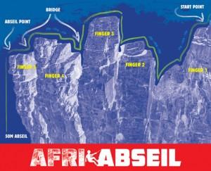 afriabseil-profile