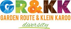 GRKK Logo