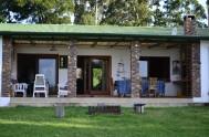 harkerville-cottage-8