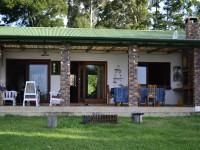 Harkerville Cottage
