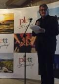 Membership to Plett Tourism now open