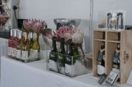 sasfin-plett-wine-and-bubbly-festival-1-8956
