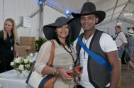 sasfin-plett-wine-and-bubbly-festival-1-8961