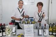 sasfin-plett-wine-and-bubbly-festival-1-8970