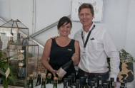 sasfin-plett-wine-and-bubbly-festival-1-8974