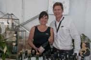 sasfin-plett-wine-and-bubbly-festival-1-8974