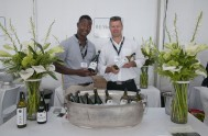 sasfin-plett-wine-and-bubbly-festival-1-8978