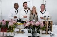 sasfin-plett-wine-and-bubbly-festival-1-9020
