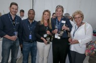sasfin-plett-wine-and-bubbly-festival-1-9021