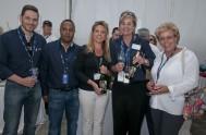 sasfin-plett-wine-and-bubbly-festival-1-9021