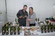 sasfin-plett-wine-and-bubbly-festival-1-9023