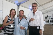 sasfin-plett-wine-and-bubbly-festival-1-9027