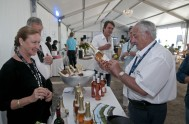 sasfin-plett-wine-and-bubbly-festival-1-9029