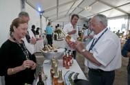 sasfin-plett-wine-and-bubbly-festival-1-9029