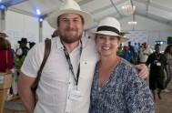sasfin-plett-wine-and-bubbly-festival-1-9035
