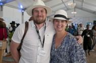 sasfin-plett-wine-and-bubbly-festival-1-9035