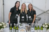 sasfin-plett-wine-and-bubbly-festival-1-9038