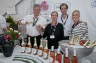 sasfin-plett-wine-and-bubbly-festival-1-9046