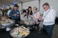 sasfin-plett-wine-and-bubbly-festival-1-9051
