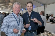 sasfin-plett-wine-and-bubbly-festival-1-9054