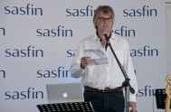 sasfin-plett-wine-and-bubbly-festival-1-9074