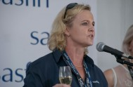sasfin-plett-wine-and-bubbly-festival-1-9091
