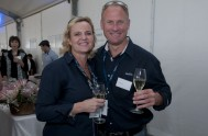 sasfin-plett-wine-and-bubbly-festival-1-9099