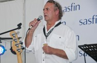 sasfin-plett-wine-and-bubbly-festival-1-9106