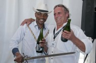 sasfin-plett-wine-and-bubbly-festival-1-9144