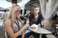 sasfin-plett-wine-and-bubbly-festival-1-9220