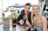 sasfin-plett-wine-and-bubbly-festival-1-9228