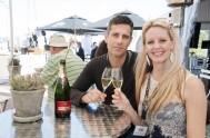 sasfin-plett-wine-and-bubbly-festival-1-9228