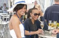 sasfin-plett-wine-and-bubbly-festival-1-9236