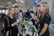 sasfin-plett-wine-and-bubbly-festival-1-9254