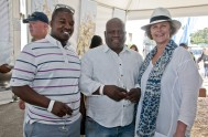 sasfin-plett-wine-and-bubbly-festival-1-9256