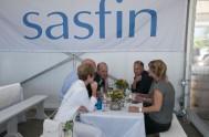 sasfin-plett-wine-and-bubbly-festival-1-9258