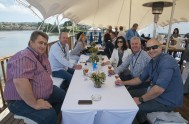 sasfin-plett-wine-and-bubbly-festival-1-9263