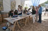 sasfin-plett-wine-and-bubbly-festival-1-9269