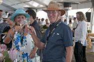 sasfin-plett-wine-and-bubbly-festival-1-9282