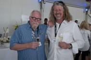 sasfin-plett-wine-and-bubbly-festival-1-9283
