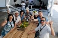 sasfin-plett-wine-and-bubbly-festival-1-9293
