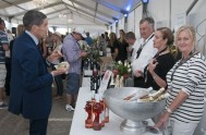 sasfin-plett-wine-and-bubbly-festival-1-9298