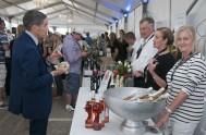 sasfin-plett-wine-and-bubbly-festival-1-9298