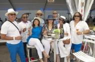 sasfin-plett-wine-and-bubbly-festival-1-9307