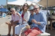 sasfin-plett-wine-and-bubbly-festival-1-9311